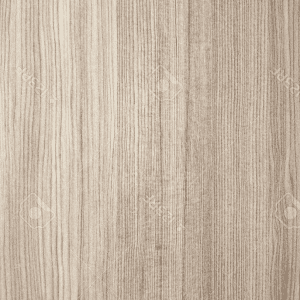 English Oak Colour Residence Collection Sedgebrook