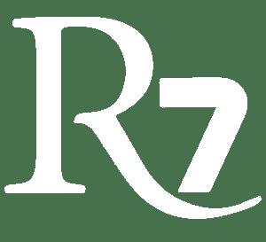 Sedgebrook R7 Logo