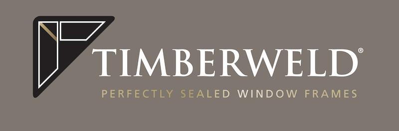 Timberweld Logo